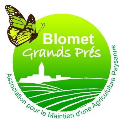 http://blometgrandspres.free.fr/logo_BLOMET_GRAND_PRES_degrade.jpg